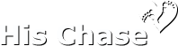 His Chase Logo