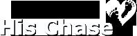 His Chase Logo