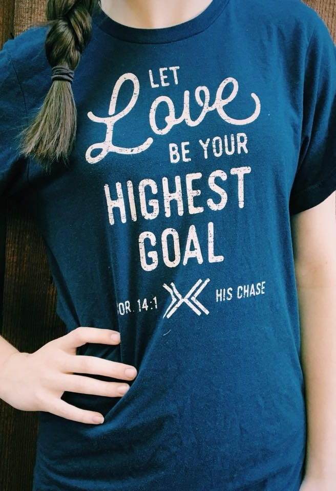 Let-Love-Be-The-Highest-Goal.png