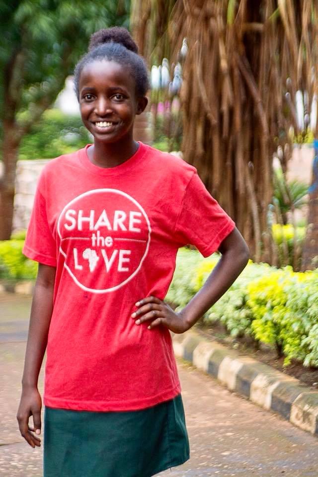 share-the-love.jpg