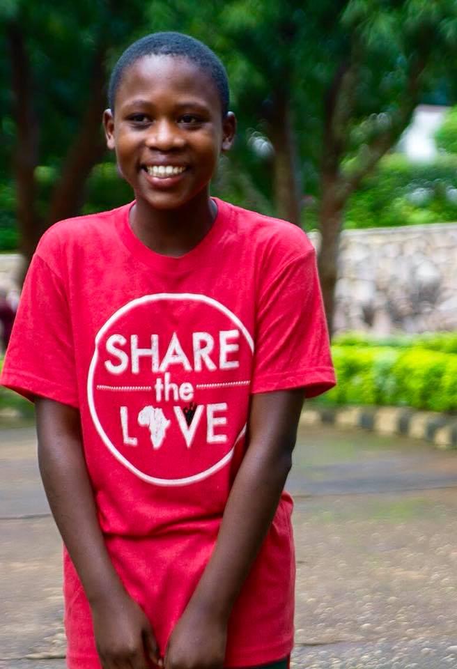Share_the_Love_Boys_600x@2x.jpg